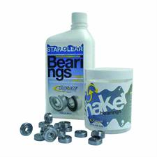 KIT DEGREASING