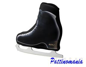 TERMAL BOOT COVERS